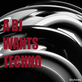 A Dj wants Techno by Various Artists mp3 download