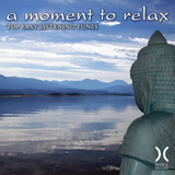A Moment to Relax - Top Easy Listening Tunes by Various Artists mp3 download