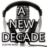 A New Decade - Electro Music by Various Artists mp3 download