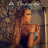 A Shower of Lounge by Various Artists mp3 download