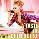 A Taste of Chillhouse by Various Artists mp3 download