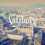 About: Salzburg, Vol. 1 by Various Artists mp3 download