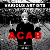 Acab by Various Artists mp3 download