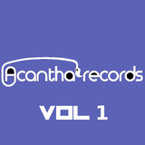 Acantha Records, Vol. 1 by Various Artists mp3 download