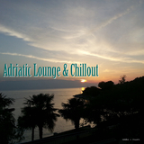 Adriatic Lounge & Chillout by Various Artists mp3 download