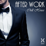 After Work Chill House by Various Artists mp3 download