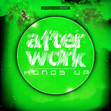 After Work Hands Up by Various Artists mp3 download
