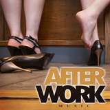 After Work Music by Various Artists mp3 download