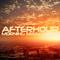 Rendezvous by Vogel & Hauter mp3 downloads