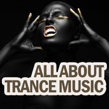 All About Trance Music by Various Artists mp3 download