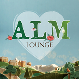 Alm Lounge  by Various Artists mp3 download
