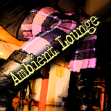 Ambient Lounge by Various Artists mp3 download