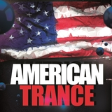 American Trance by Various Artists mp3 download