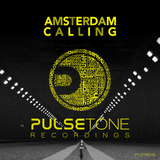 Amsterdam Calling by Various Artists mp3 download