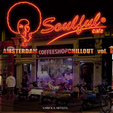 Amsterdam Coffeeshop Chillout, Vol. 1 by Various Artists mp3 download