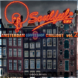 Amsterdam Coffeeshop Chillout, Vol. 2 by Various Artists mp3 download