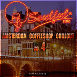Amsterdam Coffeeshop Chillout, Vol. 4 by Various Artists mp3 download