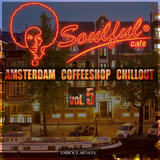 Amsterdam Coffeeshop Chillout, Vol. 5 by Various Artists mp3 download