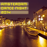 Amsterdam Dance Night 2014 by Various Artists mp3 download
