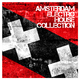 Various Artists Amsterdam Electro House Collection