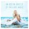 Never Give Up (Summerland Key Dub Mix) by Esteban Garcia vs. Subworks mp3 downloads
