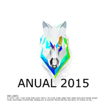 Anual 2015  by Various Artists mp3 download
