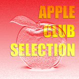 Apple Club Selection by Various Artists mp3 download