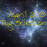 April 2013 Top Selection by Various Artists mp3 download