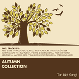 Autumn Collection by Various Artists mp3 download