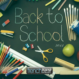 Back to School 2013 by Various Artists mp3 download
