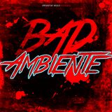 Bad Ambiente by Various Artists mp3 download