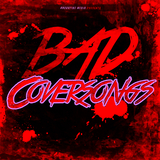 Bad Coversongs by Various Artists mp3 download