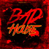 Bad House by Various Artists mp3 download