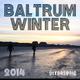Various Artists Baltrum Winter 2014