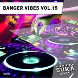 Banger Vibes, Vol. 15 by Various Artists mp3 download