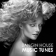 Various Artists Bangin House Music Tunes