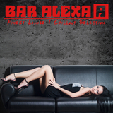 Bar Alexa - Exclusive Lounge & Chillout Selection by Various Artists mp3 download