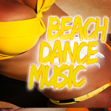 Beach Dance Music by Various Artists mp3 download