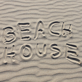 Beach House by Various Artists mp3 download