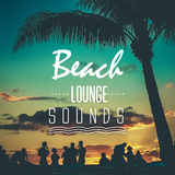 Beach Lounge Sounds by Various Artists mp3 download