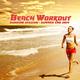 Various Artists Beach Workout Running Session - Summer End 2014