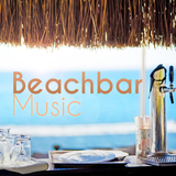 Beachbar Music by Various Artists mp3 download