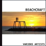 Beachcraft by Various Artists mp3 download