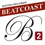 Beatcoast, Vol. 2  by Various Artists mp3 download