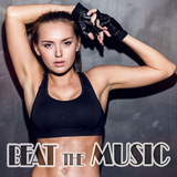 Beat the Music by Various Artists mp3 download