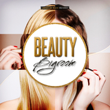 Beauty Bigroom by Various Artists mp3 download