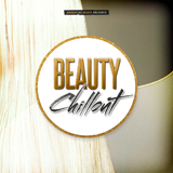 Beauty Chillout by Various Artists mp3 download