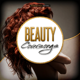 Beauty Coversongs by Various Artists mp3 download