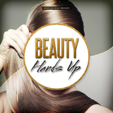 Beauty Hands Up by Various Artists mp3 download