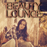 Beauty Lounge by Various Artists mp3 download